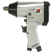 """Universal Tool UT2110R-1, 1/2"""" Impact, 7000 RPM, Front Exhaust, Friction Ring"""