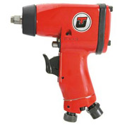 "Universal Tool UT8030R, 3/8"" Impact, 10000 RPM, Front Exhaust, Friction Ring"