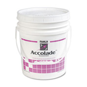 Accolade Hard Floor Sealer/Finish, 5 Gallon Pail - FKLF139026