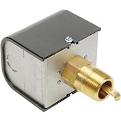 General Purpose FS4-3 Flow Switch