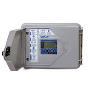 Galcon GAE4S0002S4 80512S AC 12S Series 12 Station Indoor/Outdoor Irrigation Controller