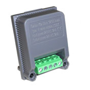 Galcon GAEC14203P0 4 Station Expansion Module For Galcon 800248 AC-24 Modular Irrigation Controller