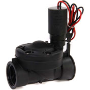 "Galcon GAV2SH312P0 3/4"" Sprinkler Valve W/DC Latching Solenoid For Battery Operated Controllers"