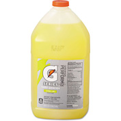 Gatorade Liquid Concentrates, Lemon Lime, 1 Gal,  4/Case