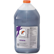 Gatorade Liquid Concentrates, Fierce® Grape, 1 Gal, 4/Case