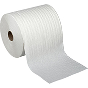 GP Envision White High Capacity Roll Towel, 800'/Roll, 6 Rolls/Case - 26601