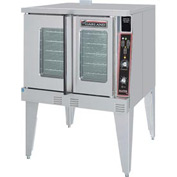 Electric Convection Oven 208V 1 Phase