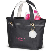 Bliss Mini Tote