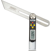 General Tools 828 Digital Sliding T-Bevel