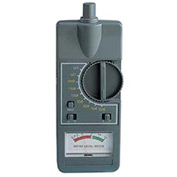 General Tools ASM8926 Analog Sound Meter