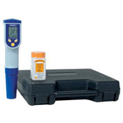 General Tools DCM7021 Digital Conductivity Meter - Pocket Sized