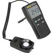 General Tools DLM1337 Jumbo Display Wide Range Digital Light Meter