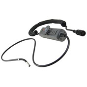 General Tools P16ART-1SM Articulating Soft Metal Probe For Dcs1600 Systems