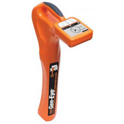 General Wire GL-100 Gen-Eye Hot Spot Pipe Locator