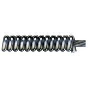 """General Wire L-50FL2-DH Replacement 50'x3/8"""" Flexicore Cable with Down Head For Hand Tools"""