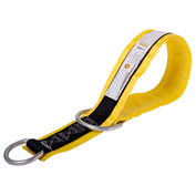 Guardian 10785 3' Premium Cross Arm Strap