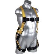 Guardian 01703, Velocity Harness, S-L