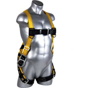 Guardian 01705, Velocity Harness, S-L, D-Rings