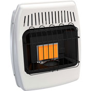 Dyna-Glo™ Natural Gas Infrared Vent Free Heater IR6NMDG-1 - 6,000 BTU
