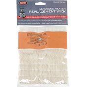 Dyna-Glo™ Replacement Wick for Indoor Kerosene Model  WK11C8