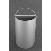 Glaro Recyclepro Inner Liner Can Option 14 Gallon - SLC18