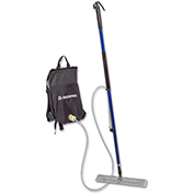 Geerpres® G7 Chemical Applictor Tool w/Backpack 4500B - 18""