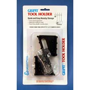 Geerpres Gripit® Tool Holder - Two Gripits/Blister Pack - 5044