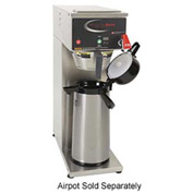 PrecisionBrew™ Airpot Brewer