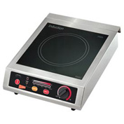 Countertop Induction Cooker, 240V