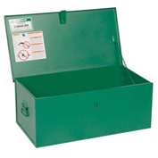 Greenlee 1230 Welders Box