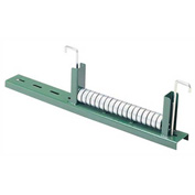 "Greenlee 2024S Straight Cable Roller For 20"" - 24"""