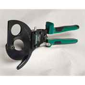 Greenlee 45207 Performance Ratchet Cable Cutter