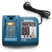 Greenlee 52178 Lxt Variable Voltage Rapid Charger