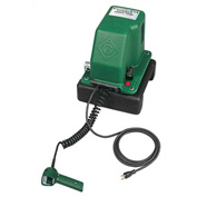 Greenlee 975 Electric Hydraulic Pump