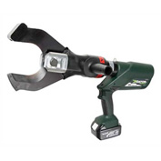 Greenlee ESC105L11 Gator Battery-Powered Cable Cutter