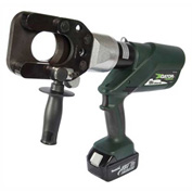 Greenlee ESG55L11 Acsr Cable Cutter