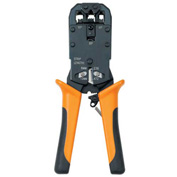 Greenlee PA1530R All-In-One Pro Telephone Tool