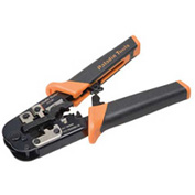 Greenlee PA1561 Crimper