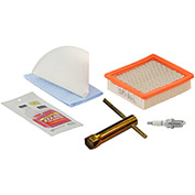 Generac Maintenance Kit for Portable Generators