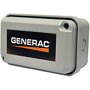 Generac 50-Amp PMM Power Management Module