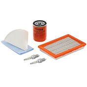 Generac Scheduled Maintenance Kit for 20kW - 22kW Standby Generator (2013 or Later)
