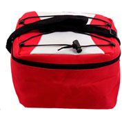 Guardian Survival Gear Waterproof Cooler Bag
