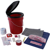 Guardian Survival Gear Classroom Lockdown Kit