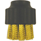 Gumwand Brass Brushes, 10/Pack - GW3