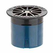 Hunter 5-H Pro Spray Fixed Arc Nozzle, Blue