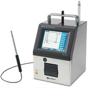 Kanomax Portable Airborne Particle Counter