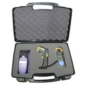 Kanomax HVAC Indoor Environment Plus Testing Kit