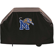 "Holland Bar Stool, Grill Cover, Memphis, 60""L x 21""W x 36""H"