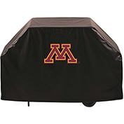 "Holland Bar Stool, Grill Cover, Minnesota, 60""L x 21""W x 36""H"