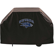 "Holland Bar Stool, Grill Cover, Nevada, 60""L x 21""W x 36""H"